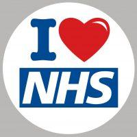 I-LOVE-NHS-LOGO