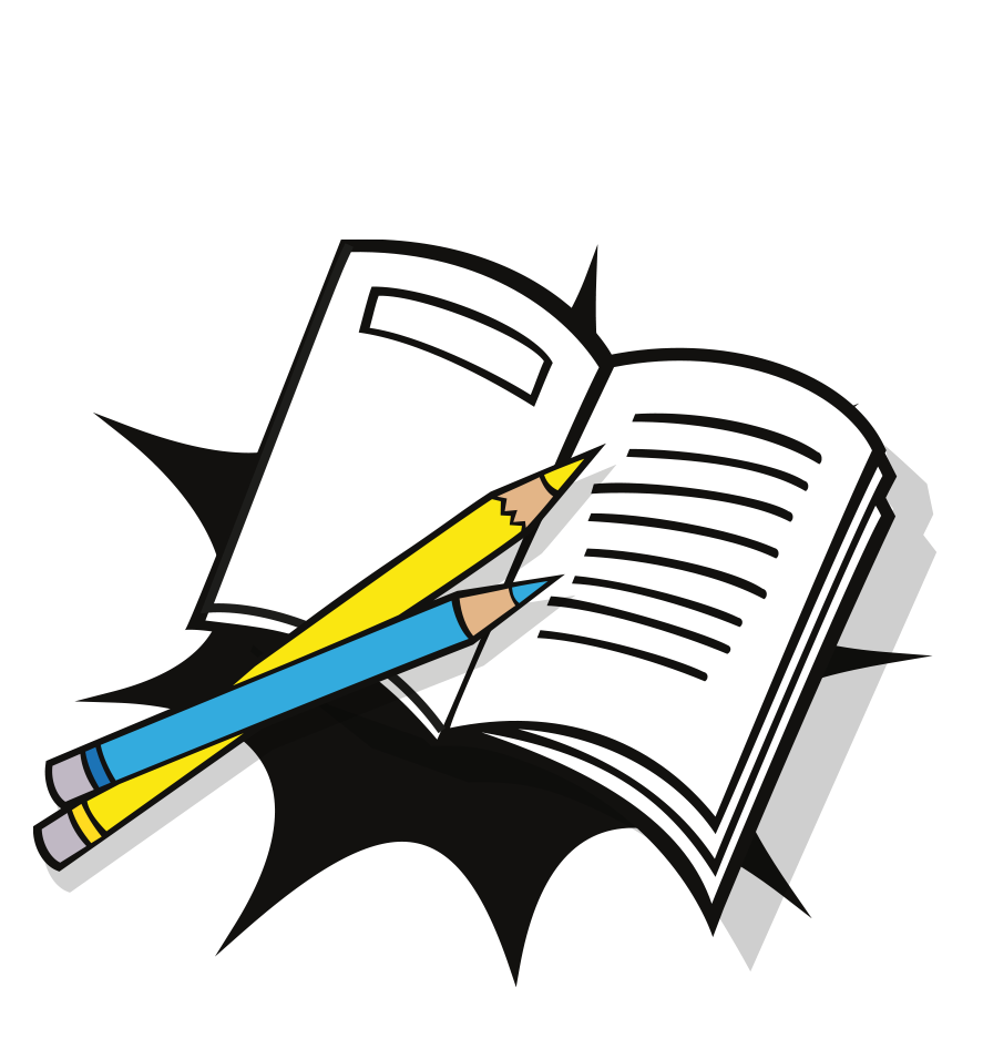English Tuition - Boost Education