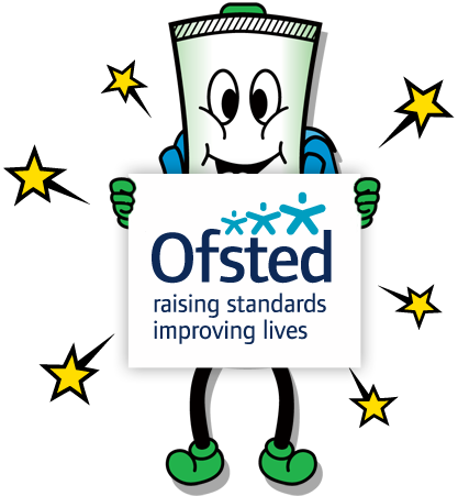 Ofsted Registered Tuition Centre - Boost Education